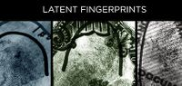 New algorithm may make fingerprint analysis more reliable and efficient