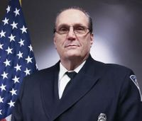 LODD: Ind. firefighter dies after physical fitness test
