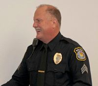 How do you become a better police leader? Ask yourself these 3 questions