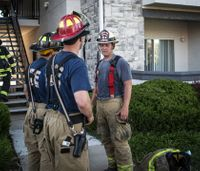 How to avoid the most common fire and EMS legal issues