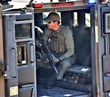 3 cases that show how peaceful de-escalation is possible without compromising officer safety