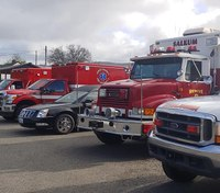 Wash. county 911 study could lead to EMS dispatch regionalization