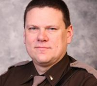 Man convicted in death of Okla. trooper while eluding arrest