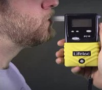 Avoid these 2 killer Breathalyzer mistakes