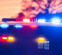 Responding to a rape victim: Best practices for officers
