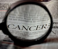 8 habits that expose firefighters to cancer-causing toxins