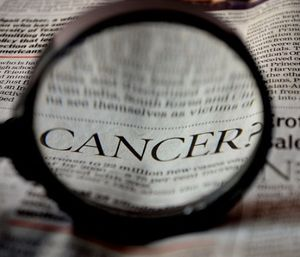 Past and current studies show firefighters are exposed to cancer-causing toxins and are at risk. (Image Pixabay)