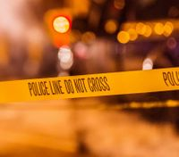 3 myths about officer-involved shootings