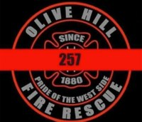LODD: Ky. firefighter dies of heart attack