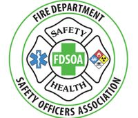 FDSOA Apparatus Symposium celebrates 30th anniversary