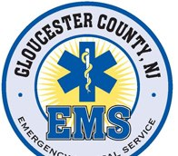 After graduation, students will take a three-month internship with the GCEMS crews and once complete, they can transfer to the County of Gloucester and GCEMS for part-time employment. (Photo/ Gloucester County EMS Academy)