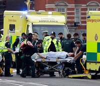 Why EMS cares for all patients without bias, judgement