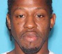 5 things to know about suspected cop killer Markeith Loyd