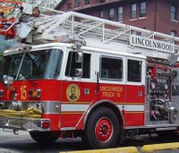 Former firefighter expands discrimination, harassment lawsuit