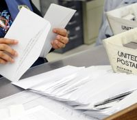 ACLU sues Pa. prisons over legal mail policy