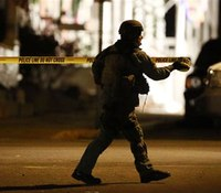 Ex-Marine wanted in 6 Pa. killings commits suicide