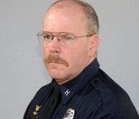 Ariz. fire capt. recovering from burns