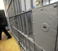 Md. prison population continues to shrink as officials consider releasing more elderly inmates