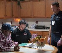 Overcoming barriers to implementing community paramedicine programs