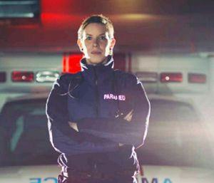 Somehow, EMS providers struggle to brand ourselves in the same way the community sees us. (Courtesy photo)