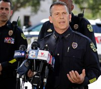 After the news breaks: 6 steps for police leaders