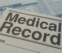 Charging for medical records: Patients vs. lawyers