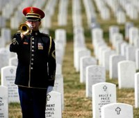 Memorial Day: Pasta salad, road trips and discount mattresses?