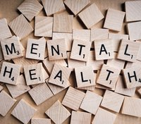 How to implement mental health and wellness support into your agency's culture