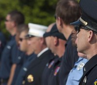 Why police officers need to fess up when they mess up
