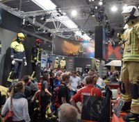 Q&A: Launching Hannover Fairs' INTERSCHUTZ USA
