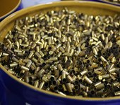 Here's why you should care about the afterlife of your bullet
