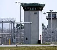 Pictured is the Miami Correctional Facility. (Photo/DOC)