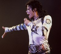 What we can learn about documentation and duty from Michael Jackson