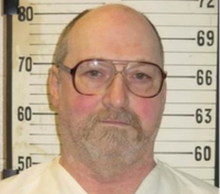 Tenn. to electrocute second inmate in as many months