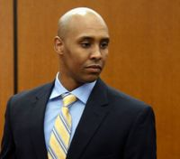 Jury selection begins in ex-Minneapolis officer's trial