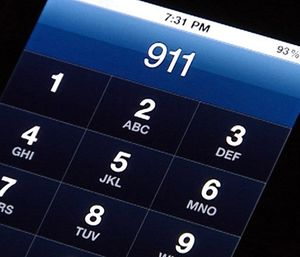 The Minnesota Department of Public Safety Emergency Communication Networks division was told by its 911 provider that an Aug. 1 outage was caused by human error. (Photo/Pixabay)