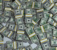 How police departments can win grant funding from foundations