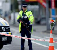 Rapid Response: 7 key takeaways from the New Zealand mosque attacks