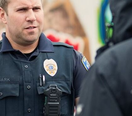 How to conduct a cost-benefit analysis of your body-worn camera program