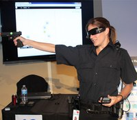 3 Motorola devices unveiled at APCO 2014 enhance officer situational awareness