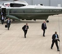 Secret Service moving forward in wake of scandal