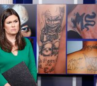 Why NY's investment in dismantling MS-13 has national implications