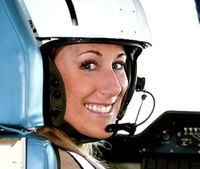 Rescue Chic connects the women of EMS