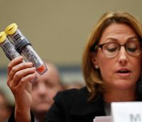 Mylan to pay $465M settlement over Medicaid rebates