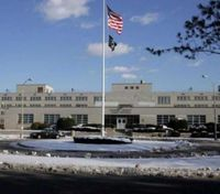 NY county asks ICE to leave East Meadow jail campus