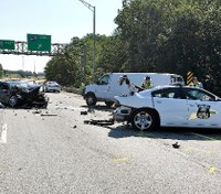 The near-miss files: Lessons from close calls on the roadways