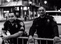 8 tips for cops working the graveyard shift