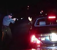 Video: Intense NJ dash cam video released in fatal OIS