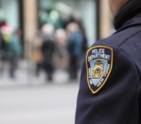 Ex-NYPD cop sues over larger disability pension for job-related obesity, heart issues