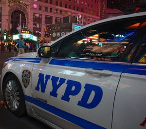 The NYPD has begun exploring mechanisms to incorporate sentiment analysis – data about public perceptions – as a component of its flagship performance management system. (Photo/Pixabay)